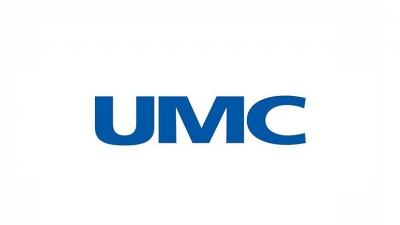 전 세계 파운드리(반도체 수탁생산) 시장점유율 4위 대만 UMC 현지 공장의 전력 공급이 중단됐다. 사진=UMC