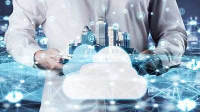 뉴노멀 시대 필수 선택, 통합 하이브리드 멀티 클라우드 플랫폼 'IBM 클라우드 팩'