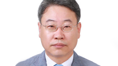 KBSI, 이석훈·신형선 책임연구원 '분석과학 마이스터'로 선정