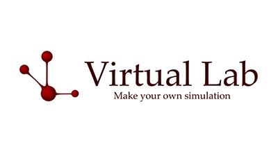 버추얼랩, 미국 기술 기업 ATI에 소재 시뮬레이션 플랫폼 '머터리얼스 스퀘어' 수출계약 체결