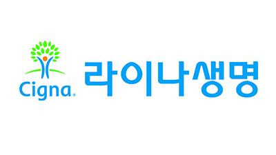 라이나생명, 올해 사회공헌사업 위해 100억원 출연