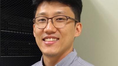 박지환 GIST 교수, 만성신장질환 새로운 치료 가능성 제시