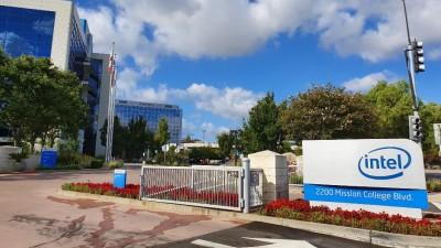 인텔, CEO 전격 교체…팻 겔싱어 체제로 '체질개선' 나선다