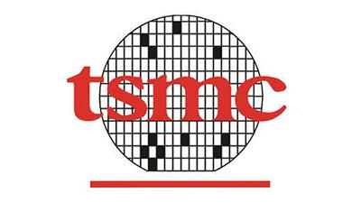 작년 TSMC 매출 역대 최대…'5㎚ 파운드리' 매출 본격화
