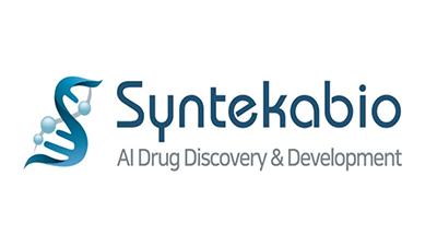 신테카바이오, 한미사이언스와 코로나19 치료제 임상 개발 협력