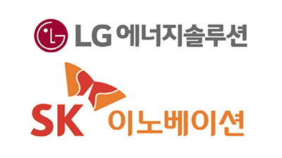 SK이노-LG에너지솔루션, 美 배터리 소송 최종 판결 앞두고 특허 공방