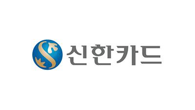 신한카드, 비자·마스터에 이어 UPI 해외 모바일 결제 서비스 오픈