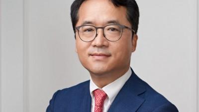 BBQ 71억 손배소 '기각'…bhc 치킨전쟁 2연승