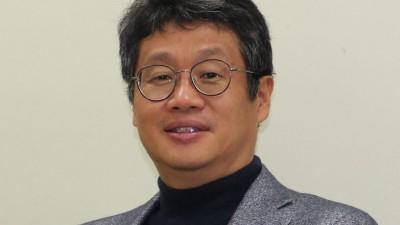 """이영락 GIST 고등광기술연구소장 """"R&D 역량 강화"""""""