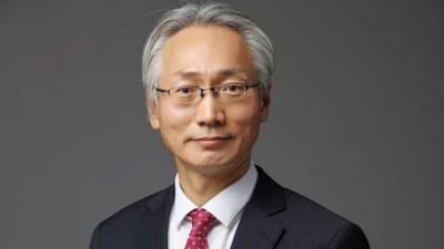 (3)바이든 행정부 출범과 한국 지식재산법제 정비 과제