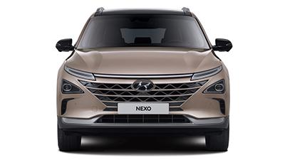 현대차, 기능 더하고 가격 낮춘 '2021 넥쏘' 출시...6765만원부터