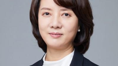 민원 처리도 비대면으로, 이영 '비대면 전자민원법' 발의