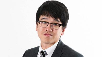 CJ 장남 이선호, 1년 5개월 만 경영 복귀