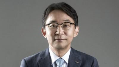 박상규 중앙대 총장, '2020 선플자원봉사대회' 대상 수상