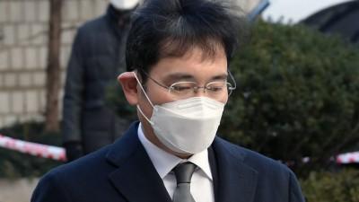 """[이재용 구속]경제단체 """"구속은 가혹""""...투자와 성장 위축 우려"""