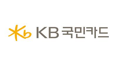 """KB국민카드 """"개인간 중고거래 수수료, 카드 포인트 활용하세요"""""""