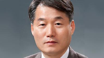 이근 서울대 교수, 국민경제자문회 부의장에 내정