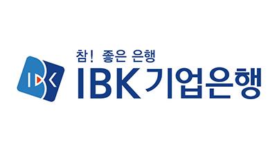 {htmlspecialchars(IBK기업은행, 여성지점장 승진 역대 최대비율...상반기 정기인사)}
