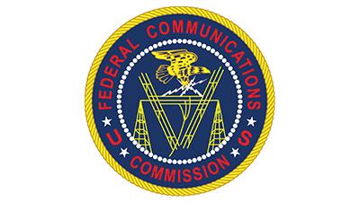 [국제]미국 2.5GHz 5G 주파수 추가공급...경매방식 공모
