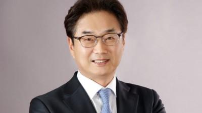 원희목 제약바이오협회장 2023년 2월까지 임기 연장