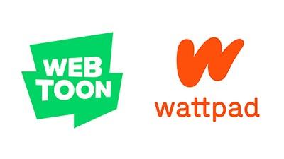 네이버, 글로벌 최대 스토리텔링 플랫폼으로… '왓패드' 6600억원에 인수