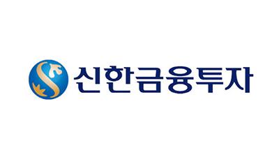 {htmlspecialchars(신한금융투자, '신용스쿨' 이용자 2000명 돌파)}