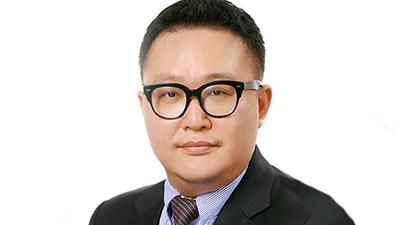 한국공학한림원 일진상에 이정동 서울대 교수