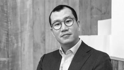 벤처캐피털 TBT, 안정호 크레스코레이크 대표 영입