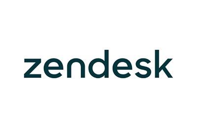 젠데스크, 2021년 글로벌 연례 고객 경험 동향 보고서 발표