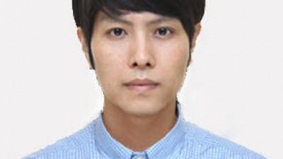 [산기대 2020 예비창업패키지 성과]블록시스 김동주 대표… 코딩교구를 이용한 시제품 제조 서비스 지원