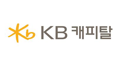 KB캐피탈, 정규직 채용연계형 인턴 모집