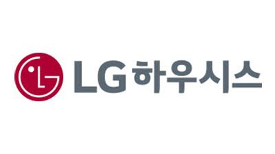 LG하우시스, 현대비앤지스틸과 자동차 소재·산업용 필름 사업 매각 협상