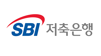SBI저축銀, 페이크파인더 도입 한 달만에 금융사고 500건 예방