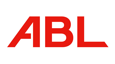 ABL생명, 임원 공동기금으로 고객 자녀 5명에 장학금 전달