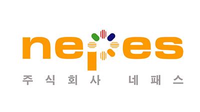 네패스, 독자 'nSiP' 기술로 차세대 패키징 솔루션 승부수