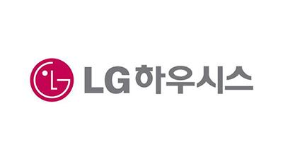 LG하우시스, 지난해 영업이익 710억... 전년비 3.2% 증가