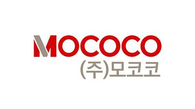 모코엠시스 인적분할 '모코코' 출범…BI·빅데이터 전문 역량 강화