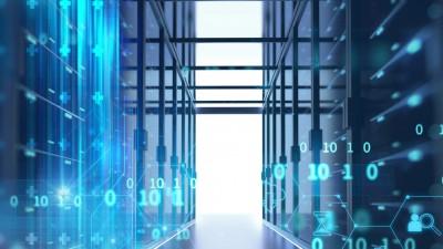 차세대 방화벽·VPN 기업 엑스게이트 2020년 매출 235억원 돌파