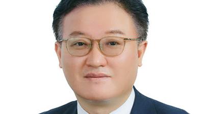 한국씨티은행, 김경호·엄지용 신임 부행장 선임