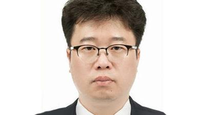스타트업의 가격인상 유혹<150>