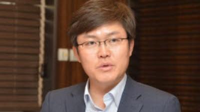 북한 원전 논란 끝내자