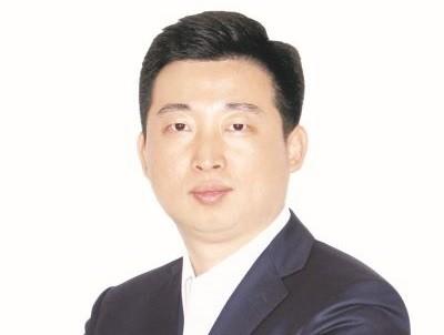 """""""성장 가능성 큰 韓國, 비즈니스 성공 동반자 되겠다"""""""