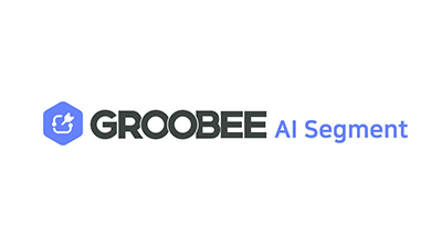 플래티어, 이커머스 개인 마케팅용 '그루비 AI 세그먼트' 출시…이커머스 고객 자동 분류