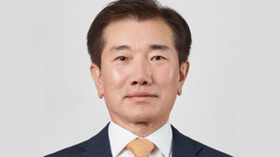'K-배터리' 3사 CEO, 위기 속 머리 맞댄다…18일 전지산업협회 이사회