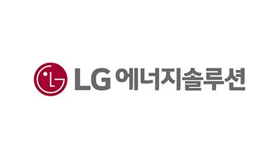 "LG에너지솔루션 ""SK이노베이션, 美 ITC 결정 수용해야"""