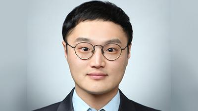 한국의 2050 탄소중립이 각별한 이유