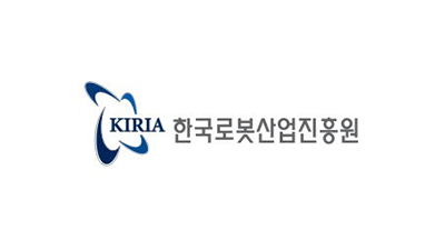 KIRIA, 120억원 규모 제조로봇 선도보급 실증사업 공모