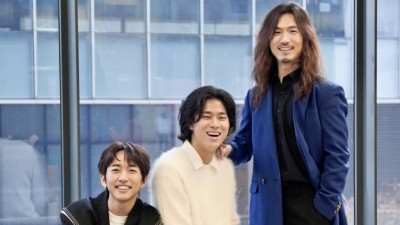 {htmlspecialchars([종합] 이승윤·정홍일·이무진 JTBC 싱어게인 TOP3,