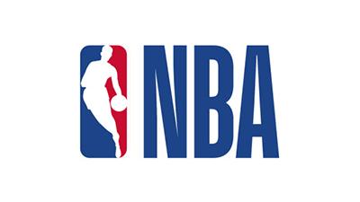 그라비티 NBA 라이선스 계약 체결, 모바일 게임 개발 진행