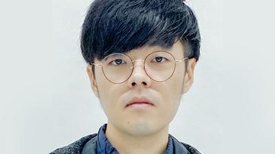 {htmlspecialchars(한음저협, 박동선 전자신문엔터 기자 공로패 수여)}